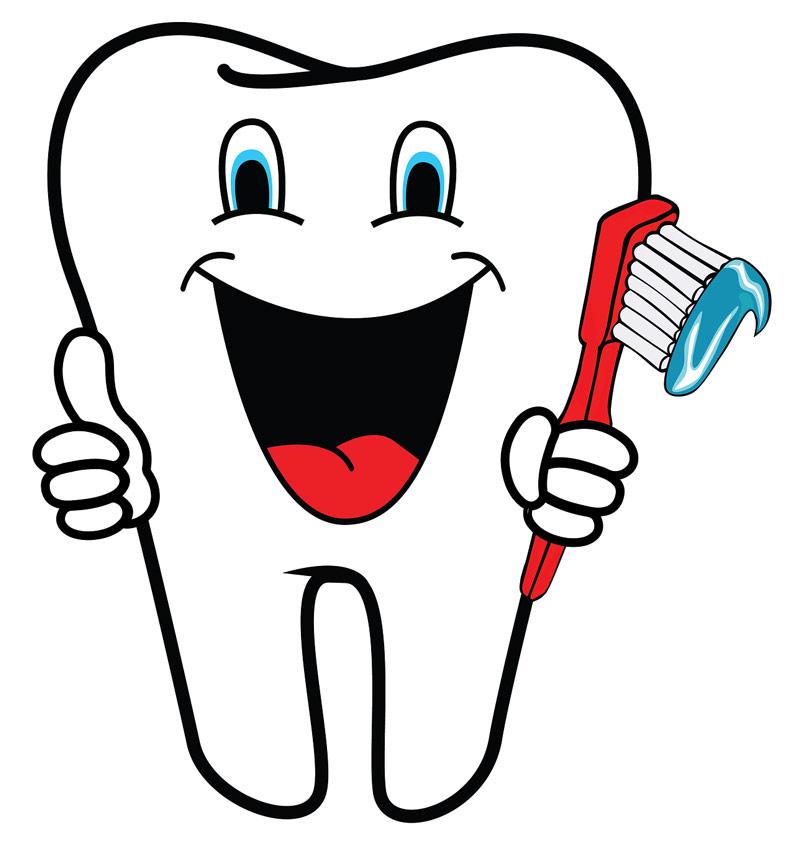 Praxis für Dentalhygiene